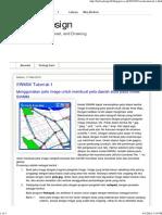 Hydro Design_ SWMM Tutorial-1