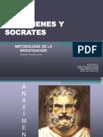 exposicion02_grupo_a.pdf