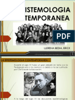 EPISTEMOLOGIA_CONTEMPORANEA ERICK LLERENA_grupo_b.pdf