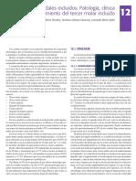 diente impactado.pdf