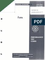 225131760-ASME-PTC-11.pdf