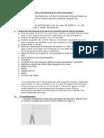 parctica de laboratorio fisica.docx