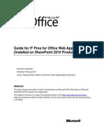 OfficeWebAppsAll.pdf