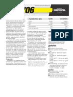 HT 723-706.pdf