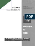 233012451-Asme-Ptc-4-3-Air-Heaters-Bw-1991.pdf
