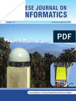 Nepalese Journal on Geo-informatics Number 13