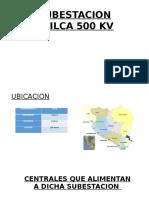 SUBESTACION_CHILCA_500_KV[1].pptx
