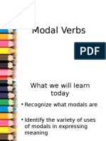 modalverbspresentation-130421170540-phpapp02