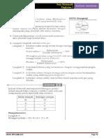 nota statistik.pdf