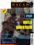 Revista Nacán 39.pdf