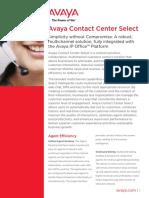 Avaya_Contact_Center_Select.pdf