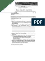 6º - guia 1.pdf