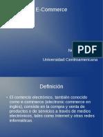 e-commercebbgh.pdf