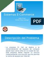 Sistemase Commerce 111129191842 Phpapp02
