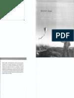 El Tratamiento del Nino autista - Martin Egge.pdf