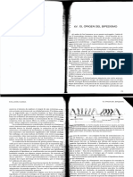 Lewin (Pp. 173-185) Bipedismo
