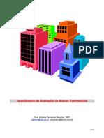 Questionario de avaliação de riscos patrimoniais.pdf