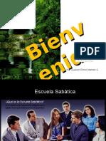1ra_ponencia.ppt