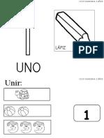 Fichas-número-cantidad-de-1-3