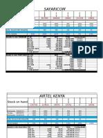 Weekly Order Format (Autosaved) (Autosaved)