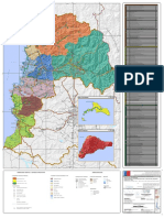 PRIGRH Mapas Region Valparaiso