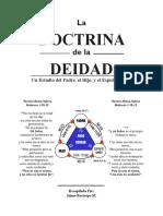 libro_completo_la_doctrina_de_la_deidad.pdf