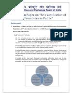 Reclassification of Promoters.pdf