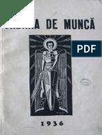 [1936] Tabara de Munca