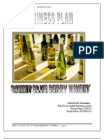 Wine Final
