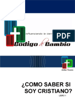 Sesion 1_CSSC.pptx