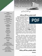 FatawaVol1No01