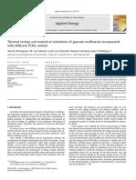 fi_1324060116-thermaltesting.pdf