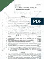 Digital Communication June July 2013 (2016!02!18 03-22-55 UTC)