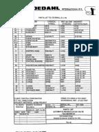 nace mr0175 pdf 2009 edition