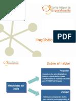 6 Los Actos Linguisticos Bsicos 1201038429995367 4