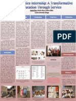 sji symposium-ilovepdf-compressed