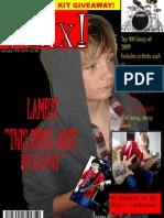 Media Cover (FINITO!)