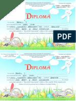 diploma media