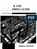 the oil _ gas engineering guide_herve baron ed 2010 (bw).pdf
