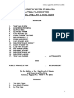 Q-09-352-12-2015.pdf