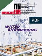BEM Jun04-Aug04 (Water Engineering)