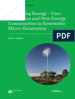 Juntunen - Prosuming Energy –User Innovation and NewEnergy Communities in Renewable Micro-Generation.pdf