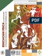 6. Principios Integradores Educ_Fisica_Educ-Basica