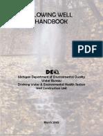 deq-wb-dwehs-wcu-flowwellhandbook_221323_7.pdf