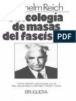 Psicologia-masas-fascismo-COMPLETO-ClearScan-439pp-pags.iguales.ABBY+ClerScan