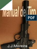 Manual de Tiro