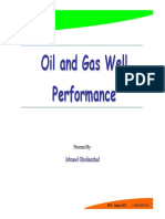 Well Performance-3.pdf