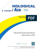 1-psyfirstaid_final_complete_manual.pdf