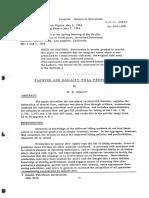 Paper_Gilbert.pdf