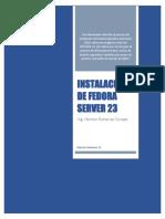 InstalacionFedoraServer23.pdf